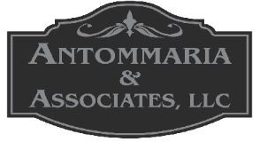 Antommaria & Associates, LLC