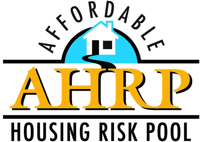 Affordable Housing Insurance Pool (AHRP)