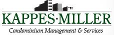 Kappes Miller Management